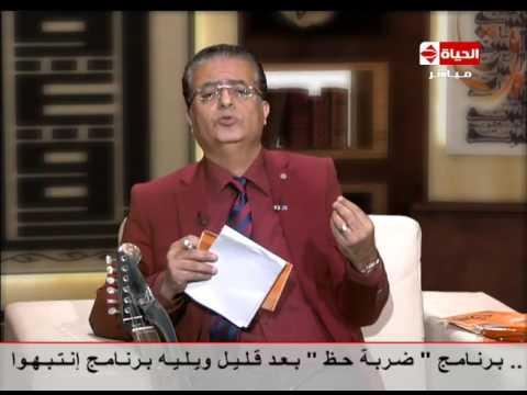 صوت الإمارات - أهمية ترتيل القرآن والأذكار ولعبة الكراسي الموسيقية للأطفال