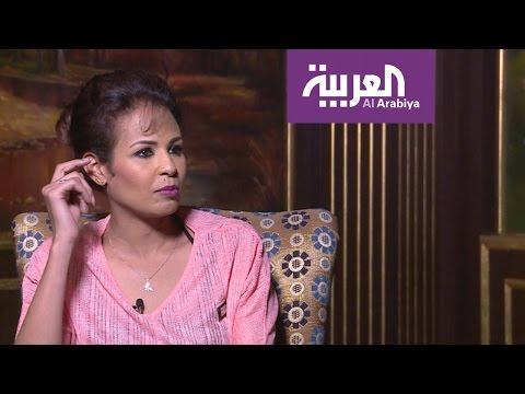 صوت الإمارات - بالفيديو الفنانة نانسي تشرح أسباب عدم انتشار الموسيقى السودانية عربيًا
