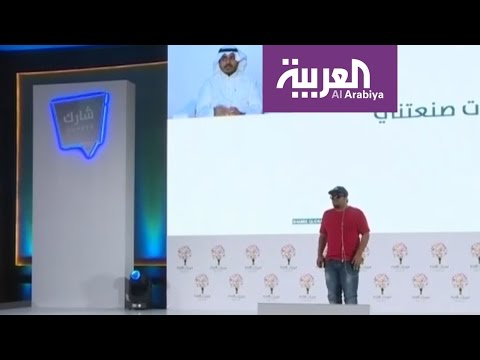 صوت الإمارات - شاهد ملتقى شارك قدرة يستعرض تجارب تحدت الإعاقة