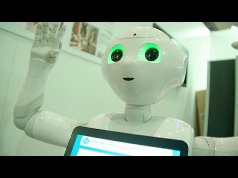 صوت الإمارات - شاهد سيبيت ثورة رقمية لتحسين الحياة اليومية
