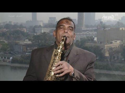صوت الإمارات - بالفيديو  عم محمد ينشر السعادة في شوارع القاهرة الفقيرة