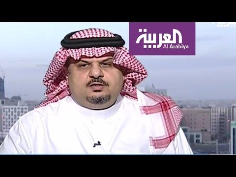 صوت الإمارات - عبدالرحمن بن مساعد يتحدث عن الشعر