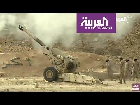صوت الإمارات - تعرف على جديد المعارك في اتجاه صنعاء