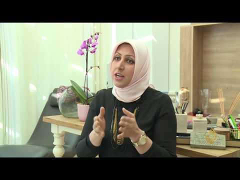 صوت الإمارات - شاهد الشلقم المشروب الوطني بأضنة التركية