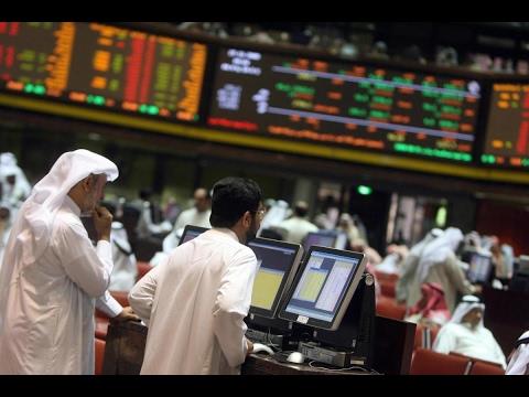 صوت الإمارات - بالفيديو السعودية تنهي بنجاح أكبر إصدار عالمي من الصكوك