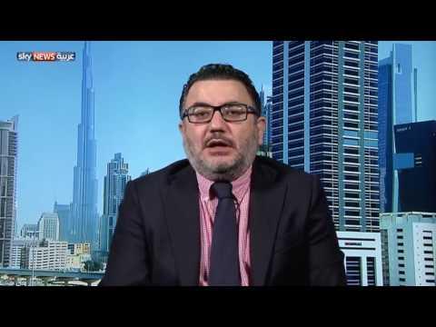 صوت الإمارات - شاهد مدى إمكانية نجاح إنستغرام بالقضاء على سناب شات