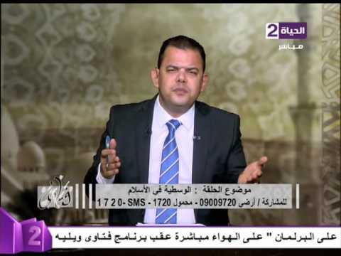 صوت الإمارات - بالفيديو تعرف على التوازن بين الدنيا والآخرة