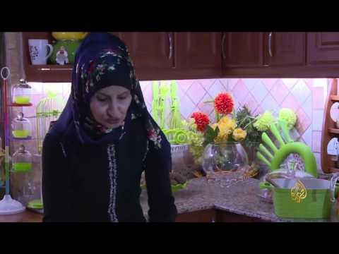 صوت الإمارات - تعرف على طريقة إعداد الأرنبيّة