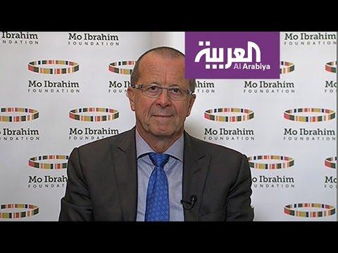 صوت الإمارات - بالفيديو تساؤلات بشأن امكانية انقاذ ليبيا من أزمتها بواسطة الخطط العسكرية