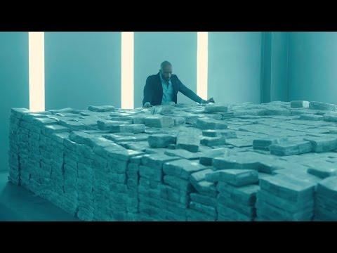 صوت الإمارات - شاهد هل تعلم كيف تعمل البنوك