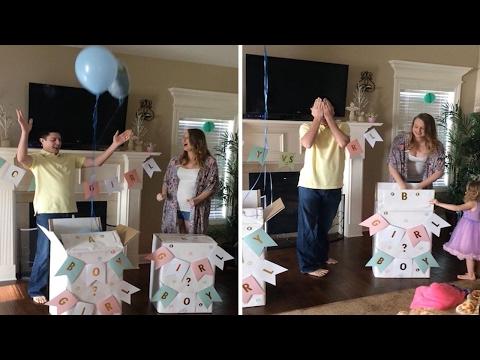 صوت الإمارات - زوج يقدم هدية لزوجته بعدما علم بأنها حامل