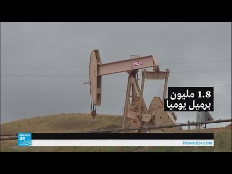 صوت الإمارات - شاهد أوبك تتفق على تمديد تخفيضات إنتاج النفط لتسعة أشهر