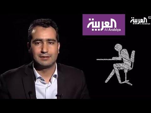 صوت الإمارات - شاهد مدرس مغمور في قرية نائية يتحوّل إلى دكتور متخصّص في علم النانو