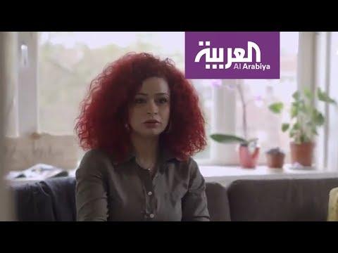 صوت الإمارات - بالفيديو الكبة الحلبية على مائدة العائلة الملكية الهولندية
