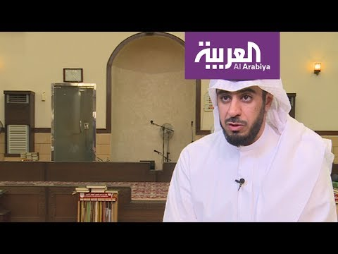 صوت الإمارات - تعرف على القارئ محمد عبد الكريم