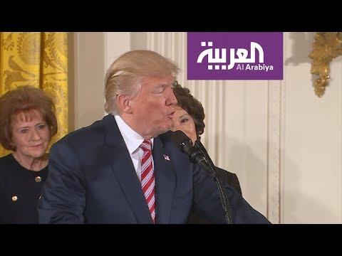صوت الإمارات - شاهد بوادر مواجهة عسكرية بين روسيا و الولايات المتحدة