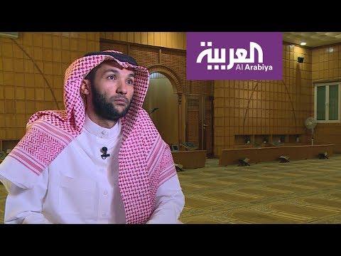 صوت الإمارات - تعرف على القارئ عبد الرحمن السلطان