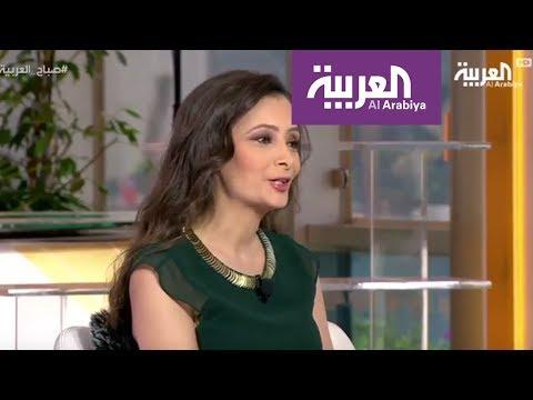 صوت الإمارات - شاهد فوائد العودة تدريجيًّا إلى نظام غذائي صحي بعد الصيام
