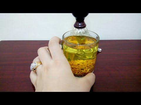 صوت الإمارات - شاهد ضرورة شرب هذا الكوب بعد انقطاع الدورة الشهرية