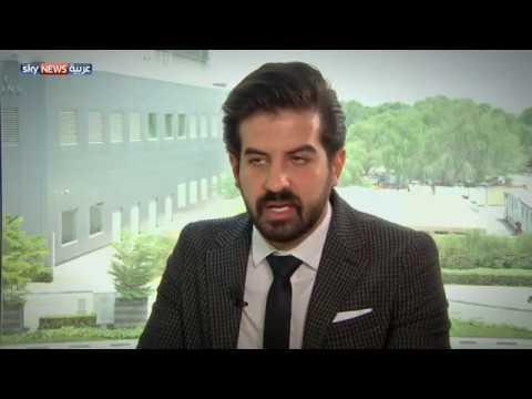 صوت الإمارات - شاهد أناقة الرجال صناعة تنمو سريعًا وتدرّ أرباحًا هائلة