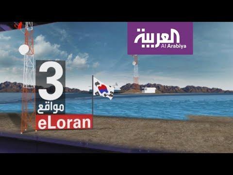 صوت الإمارات - شاهد اللاسلكي التقليدي لحماية الملاحة البحرية