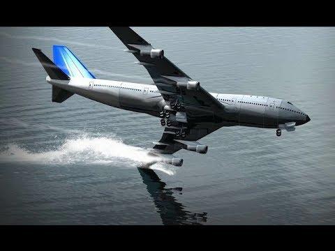 صوت الإمارات - شاهد أخطر 10 محطات لهبوط الطائرات في العالم