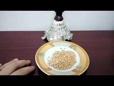 صوت الإمارات - بالفيديو حبوب أنثوية تناولي القليل منها لجسم ممتلئ