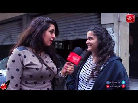 صوت الإمارات - شاهد مذيعة تسخر من المصريين