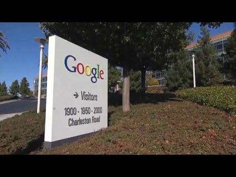 صوت الإمارات - شاهد غوغل تؤكد أن هناك مكان للنساء في الشركة