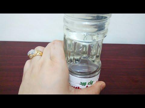 صوت الإمارات - شاهد تسمين الجسم وزيادة الوزن بشرب ماء الورد يوميًا