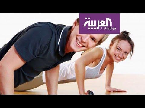 صوت الإمارات - بالفيديو ارتفاع نسبة الكوليسترول خطر يداهم الشباب