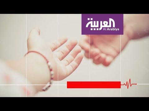 صوت الإمارات - بالفيديو العطاء يزيد الإحساس بالسعادة