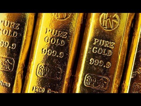 صوت الإمارات - شاهد تساؤلات عما إذا كان الذهب هو أكبر خدعة في التاريخ