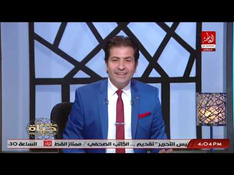 صوت الإمارات - مذيع زملكاوي يعلق على فوز الأهلي