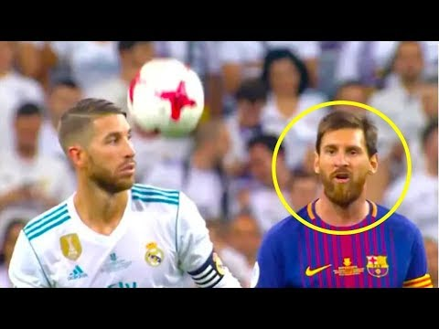 صوت الإمارات - شاهد لقطات لا أخلاقية في كرة القدم خلال المباريات