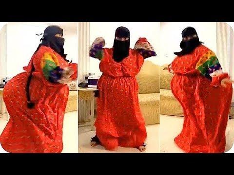 صوت الإمارات - شاهد رقص مميّز في مشهد طريف للكابتن ريما