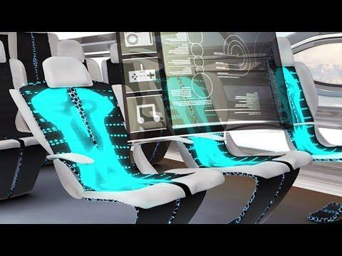 صوت الإمارات - شاهد اخر صيحات التكنولوجيا جيل جديد