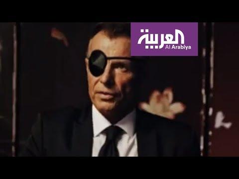 """صوت الإمارات - شاهد """"mike boy"""" أول فيلم يصور في هوليوود من إخراج سعودي"""