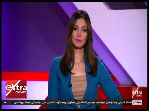 صوت الإمارات - بالفيديو مكاسب رهيبة لمصر من مشاركة الرئيس السيسي في قمة بريكس