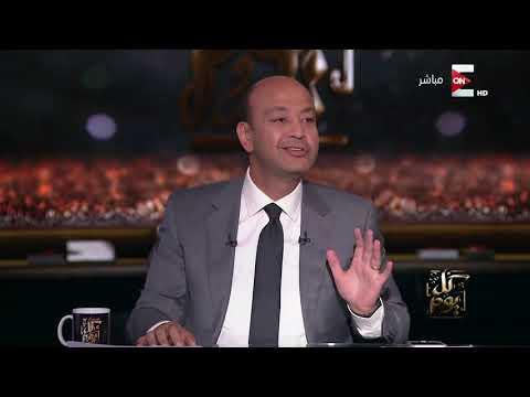 صوت الإمارات - مخطط متطرف لتقسيم مصر الي عدة دويلات