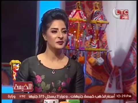صوت الإمارات - شاهد أحمد شيبة يكشف السر وراء أغنية اللي مني مزعلني