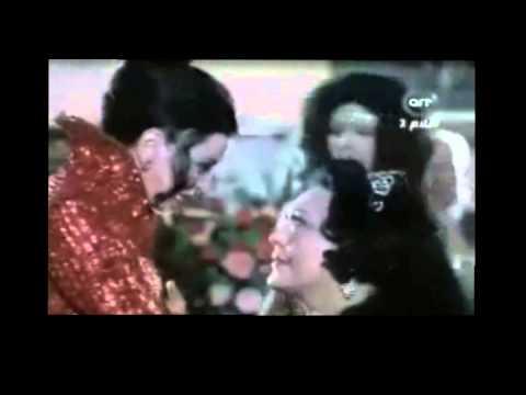 صوت الإمارات - 18 عاما على رحيل أيقونة الرقص الشرقي تحية كاريوكا