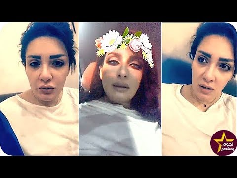 صوت الإمارات - شاهد هبة الدري تتحدّث عن المشاكل التي حصلت معها في حملها بإبنها الثالث