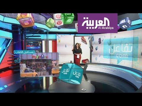 صوت الإمارات - بالفيديو  أخصائيون ينتقدون الألعاب الإلكترونية لأسباب عدة