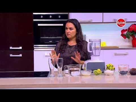 صوت الإمارات - شاهد أطعمة مميّزة تحافظ على نضارة البشرة