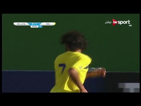 صوت الإمارات - شاهد  البث المباشر لمباراة الزمالك والمصري البورسعيدي