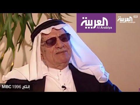 صوت الإمارات - شاهد تفاصيل لقاء الملك عبدالعزيز بأهم قائدين في العالم