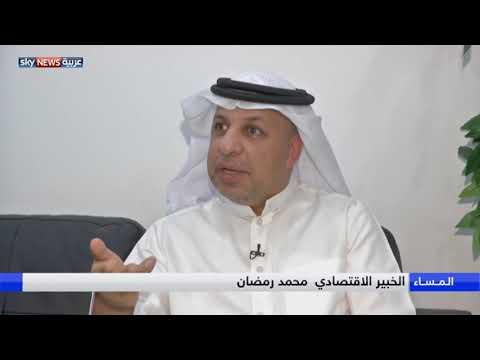 صوت الإمارات - شاهد شرائح إضافية معفاة من زيادة أسعار الخدمات الصحية في الكويت