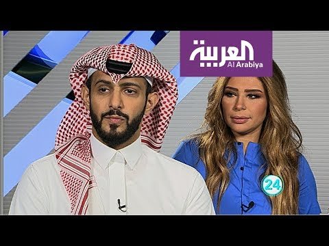 صوت الإمارات - شاهد 25 سؤالًا مع الصيدلي السعودي محمد الموسى
