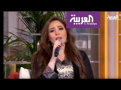 صوت الإمارات - بالفيديو استمتع بأغنية شباك حبيبي باللغة التركية